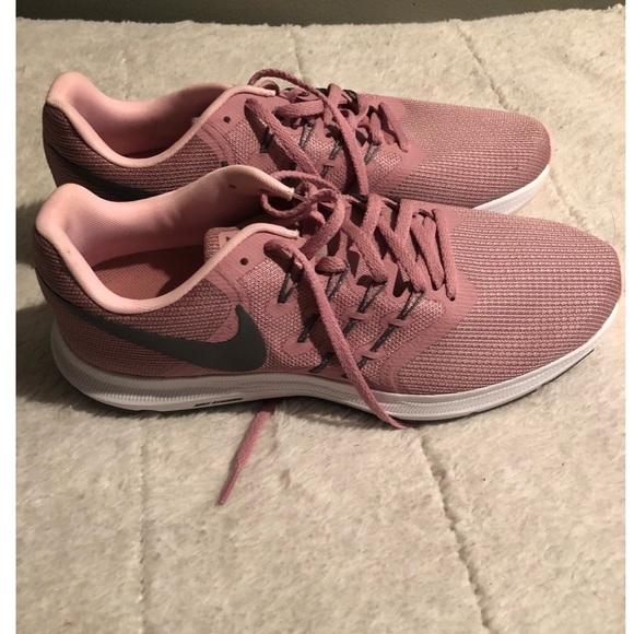 74d9533f4db Nike Run Swift Women's Running Shoe